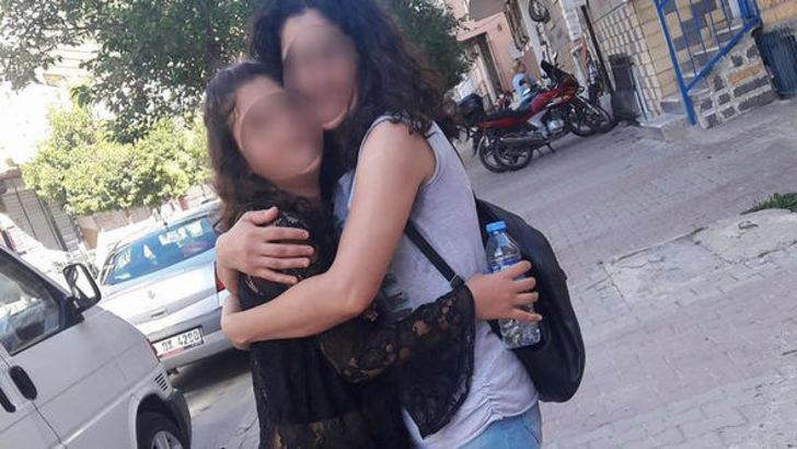 Cinsel istismar davasında anneden kan donduran açıklama: Kızım beni kıskanıyor!