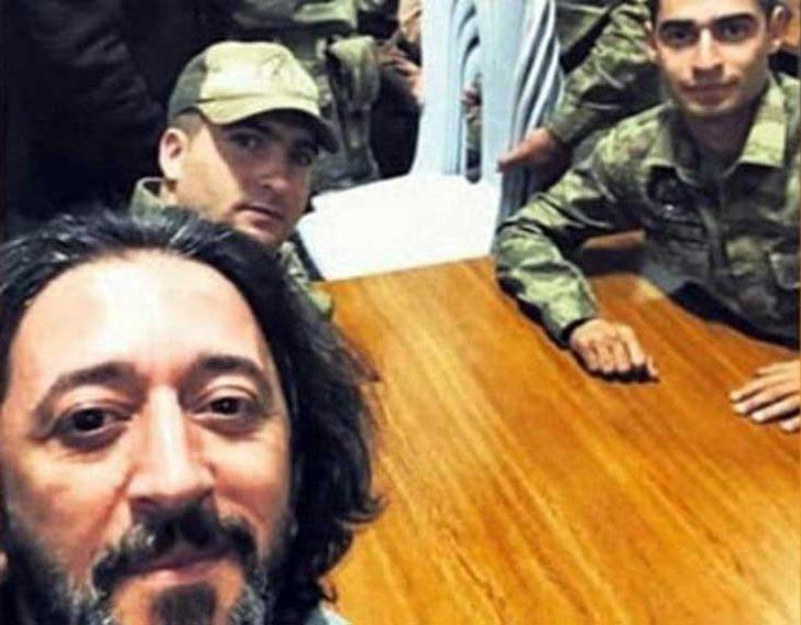 CHP'li belediyenin konserlerini iptal ettiği Fettah Can'a Ereğli Belediyesinden davet