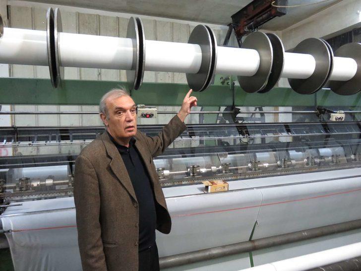 Beykoz'da 100 bin liralık soygun kamerada
