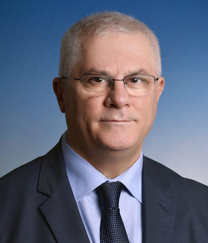 Prof. Dr. Yılmaz: Rusya'yı çatışmaya çekmeye çalışıyorlar