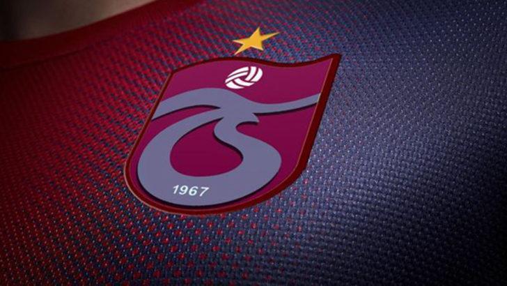 Uyuşmazlık Çözüm Kurulu, Trabzonspor'u Aykut Demir'e 5.5 milyon TL ödemeye mahkum etti
