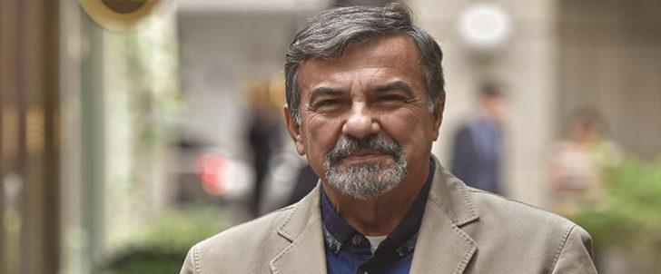 Prof. Dr. Köni: Çatışma büyürse Türkiye'nin denge politikası sona erer