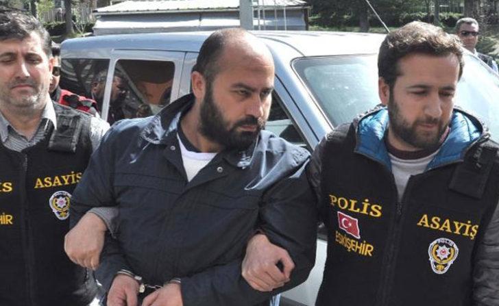 Eskişehir Osmangazi katliamı sorumlusu Volkan Bayar istihbaratçı mıydı? Resmi açıklama geldi