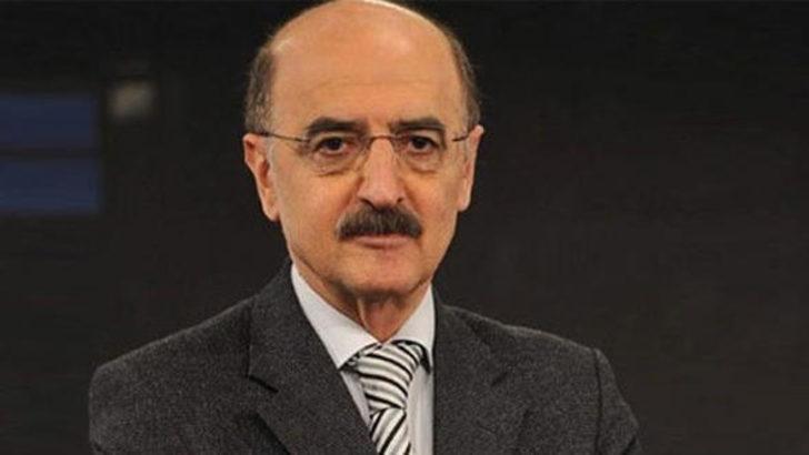 Hüsnü Mahalli'den Suriye'nin vurulmasıyla ilgili açıklama: Harekatın zamanlaması çok enteresan