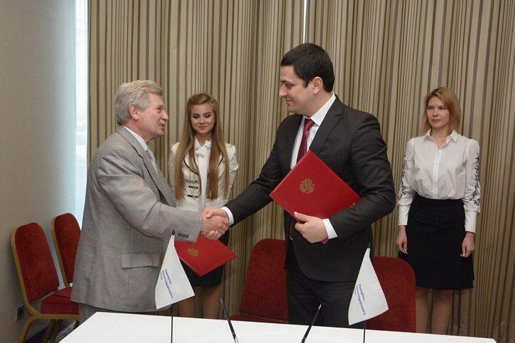 Rus kozmonotlar bundan böyle Krasnodar'da tedavi edilecek