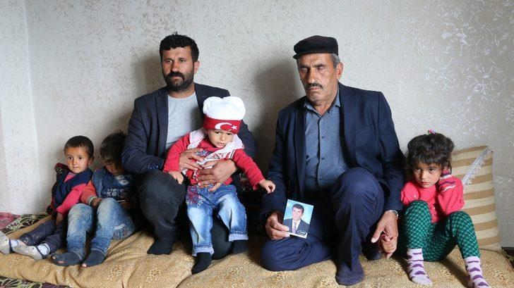 Terör örgütü PKK 38 Kürt çocuğu yetim bıraktı