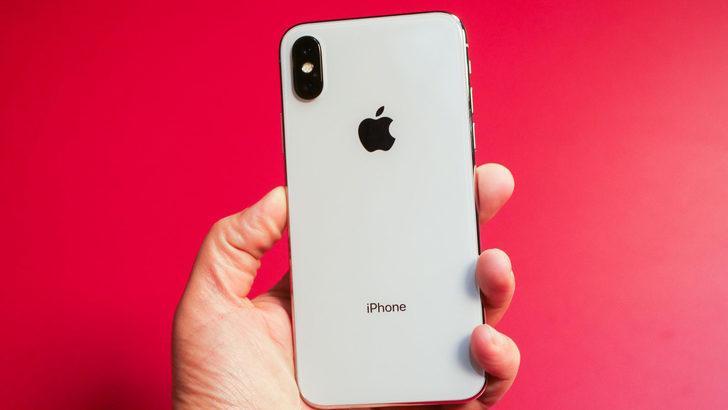 Rüya gerçek olmuyor: Ucuz iPhone X başka bahara kaldı