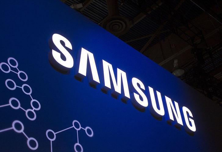 Samsung'a büyük darbe!