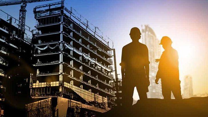 İnanlar inşaat iflasını açıkladı
