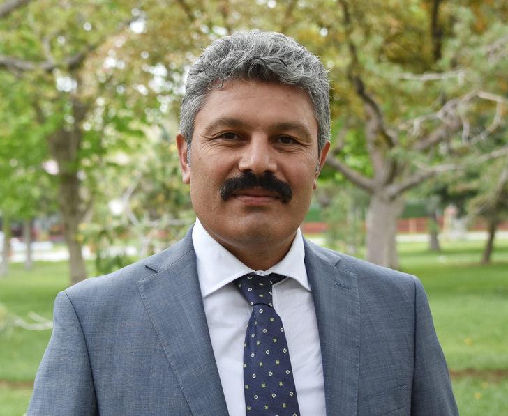 'Milli Tarım Projesi, Orta Anadolu'yu buğdaydan uzaklaştıracak'