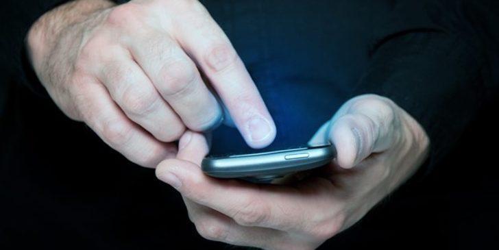 E-tebligatlı 'icra tehditleri' vatandaşı bezdirdi
