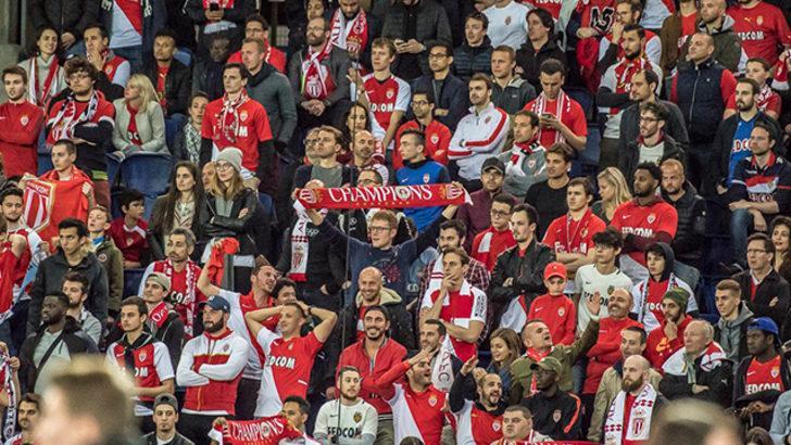 Monaco, 7-1'lik PSG yenilgisi sonrası taraftarların bilet parasını iade edecek
