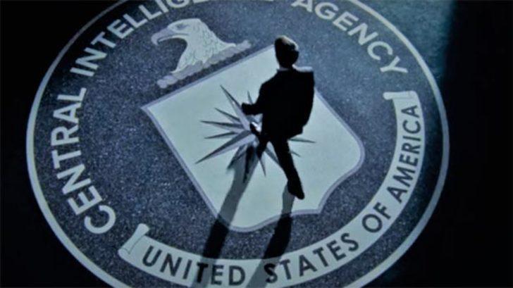 Müesser Yıldız yazdı: CIA, Türkiye sayfasında öyle değişiklikler yaptı ki...