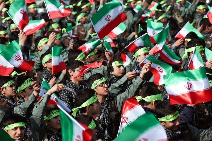 La Unión Europea no prevé nuevas sanciones sobre Irán