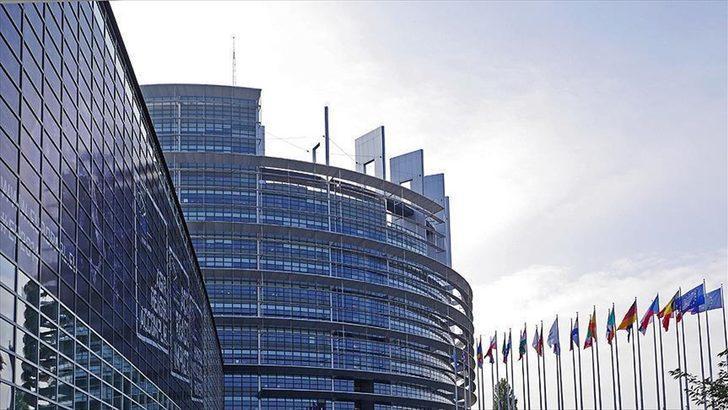 Unión Europea insinúa nuevas medidas sobre Siria