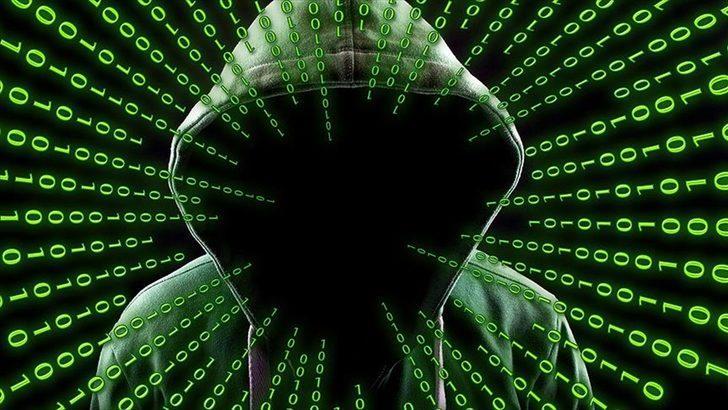 Alerta cibernética de la Unión Europea