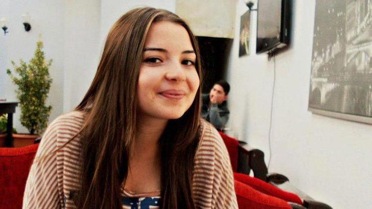 Aydın'da atanamayan genç öğretmen intihar etti!