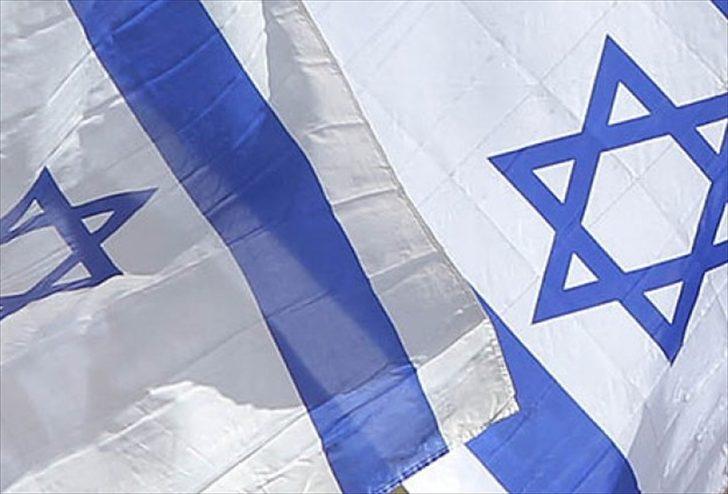Israel tiene 8.8 millones de habitantes