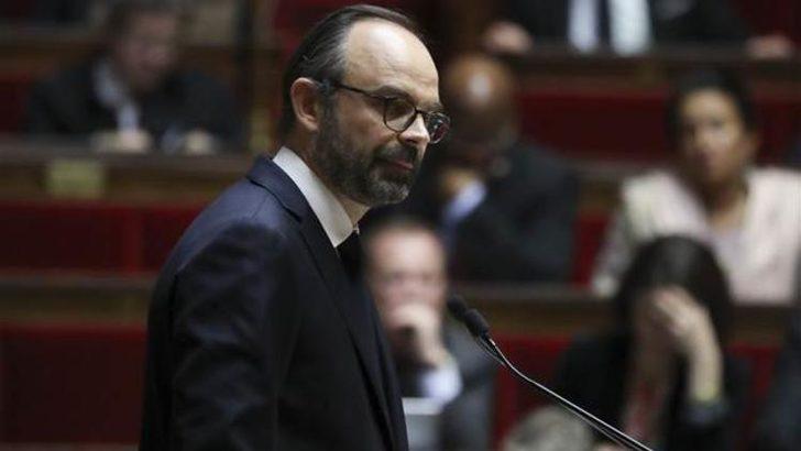 Fransa Başbakanı: Düşmanımız Esad değil IŞİD