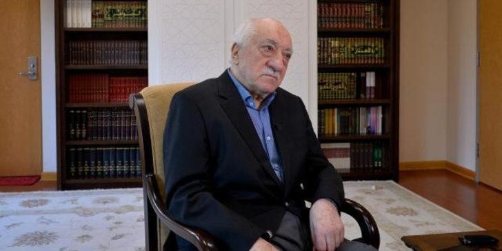 Abdulkadir Selvi'den FETÖ elebaşı Fetullah Gülen'le ilgili bomba yazı