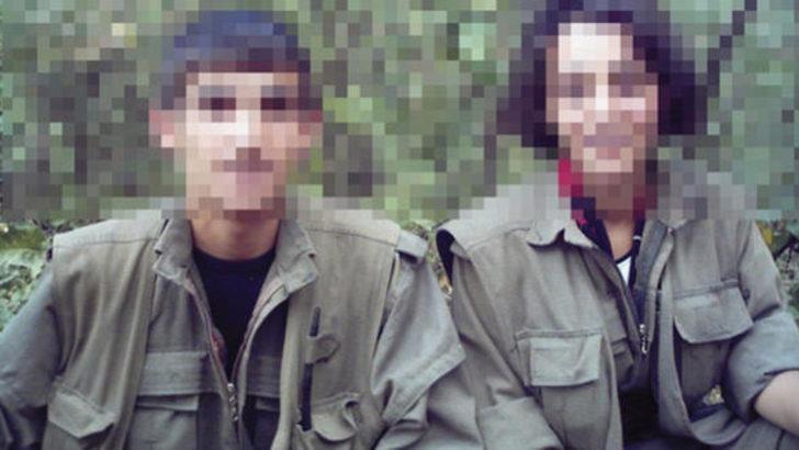 PKK raporunda korkunç detaylar: Cinsel organlarını yakıyorlar