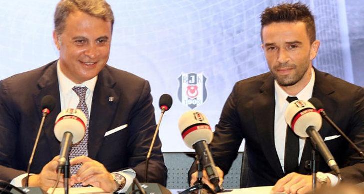 Gökhan, 1-0 kazanılan Aytemiz Alanyaspor maçı sonrası dizindeki ağrılar nedeniyle Göztepe ve Teleset Mobilya Akhisar maçlarında forma giyememişti.
