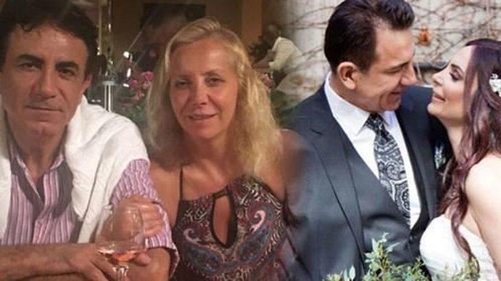 Eşini 'FETÖ'cüyüm' diye kandıran iş adamına büyük şok