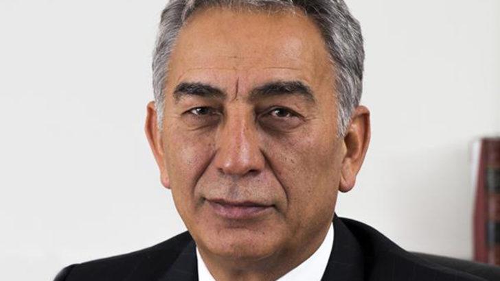 Adnan Polat: Galatasaray başkanlığına aday değilim