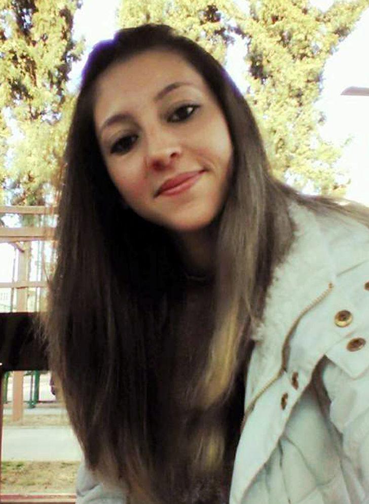 Dilara'nın cesedinde sperm örneği bulunan eski eşine gözaltı