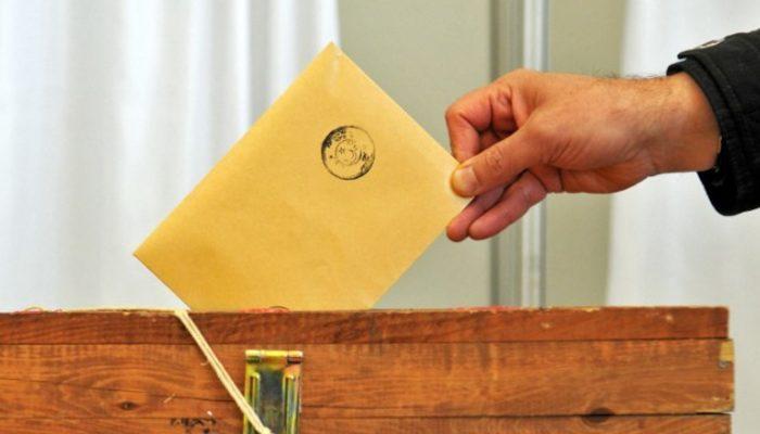 Son dakika! Hükümet, CHP ve İYİ Parti'den erken seçim çağrısına ilk yorum