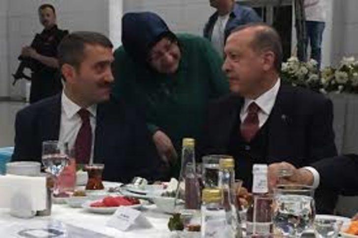 AK Partili isimden flaş 'bedelli askerlik' açıklaması