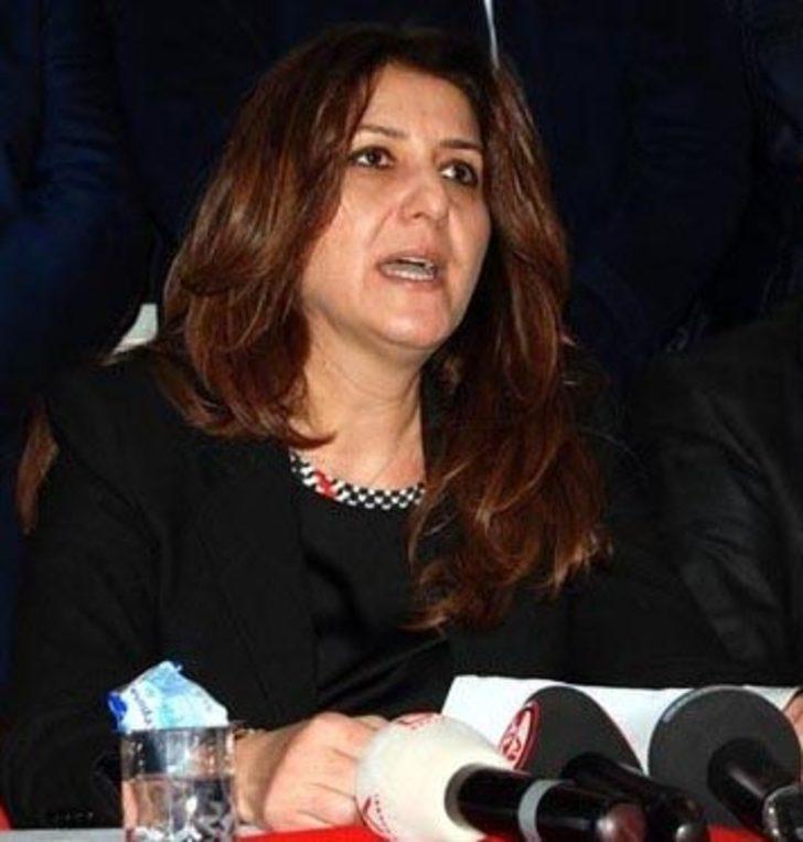 Kayseri CHP İl Başkanı'ndan Elitaş'a dava tepkisi