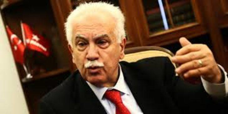 Erken seçimle ilgili flaş açıklama: Şimdiden ilan ediyorum Erdoğan kazanamayacak
