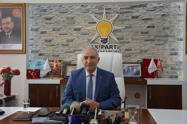 Turgut Özal Üniversitesi müjdesi Malatya'da sevinçle karşılandı