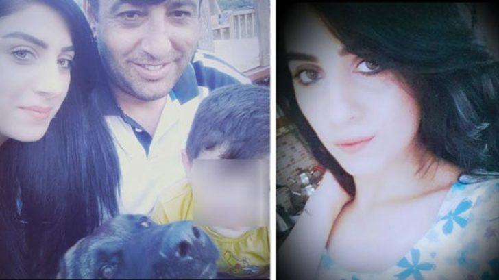 Pompalı tüfekle eşini öldürdü mahkemede gözyaşlarına boğuldu!
