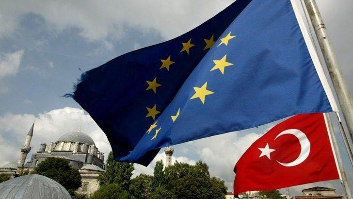 Avusturya'dan Türkiye çıkışı: AB üyesi olmamalı