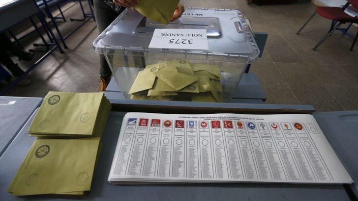Türkiye Erken Seçimi Tartışıyor