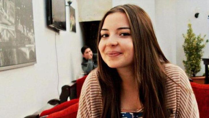 Atanamadığı için intihar eden öğretmen Merve Çavdar hakkındaki skandal paylaşıma tepkiler büyüyor