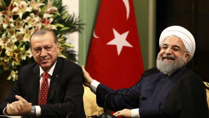 Türkiye: 'Erdoğan ve Ruhani İşbirliğini Sürdürmede Kararlı'