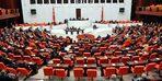 24 Haziran erken seçimi önerisi Anayasa Komisyonu'ndan geçti