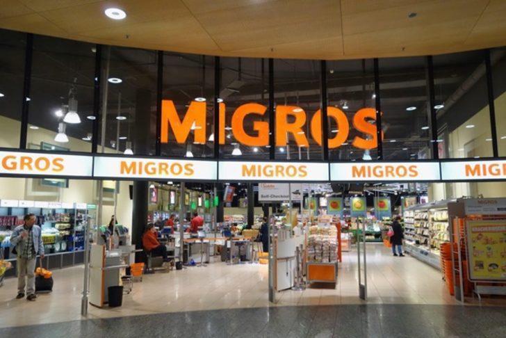 Migros hissedarları Kenan Investments ve Moonlight Capital pay satışı için Citigroup ile sözleşme imzaladı