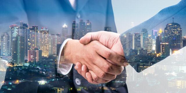 Innovera, Tenable'ın Türkiye'deki tek Platinum Partneri oldu