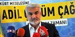 Seçim kararı sonrası Ankara'da kritik görüşme!