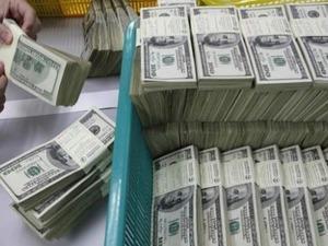 Deutsche Bank'tan 35 milyar dolarlık hata