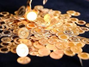Altın alacaklara uyarı! Fiyatı yükselince...