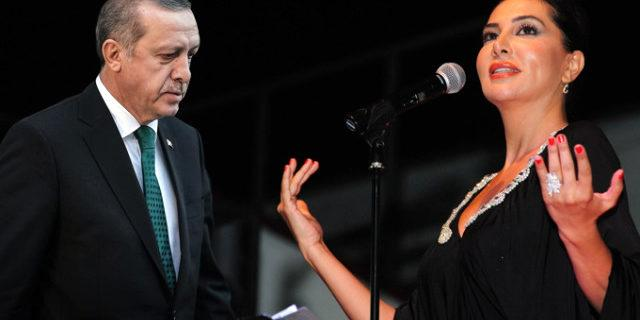 Ebru Yaşar'dan 24 Haziran seçimleri yorumu