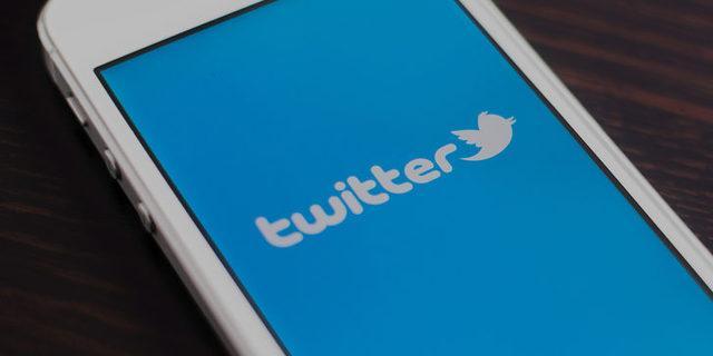 Twitter'da problem! Tweet atılamıyor