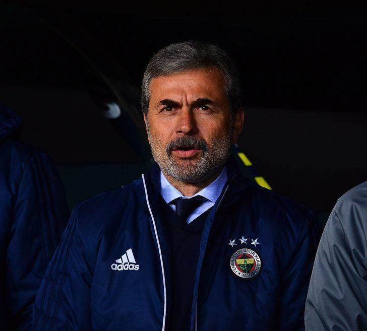 """Tecrübeli teknik adam, """"Kayserispor maçında ikinci devre Volkan'a sürekli yabancı maddeler atılıyordu. Kupanın ilk maçında Beşiktaş'a gol attığımızda Mehmet Topal'ın kafası sahaya atılan maddelerle yarıldı oyuna devam ettik. Hasan Çetinkaya'nın kafasından kanlar aktı. Final bize doğru giderken sahaya atılanlara hiçbir şekilde anlam veremedik. Burada başka bir durum var"""" diye konuştu."""