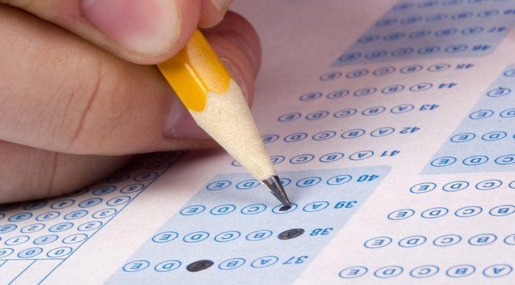 AÖL sınav sonuçları açıklandı! MEB Açıköğretim Lisesi 3. Dönem sınav sonuçları sorgula!