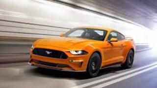 İşte dünyanın en beğenilen spor otomobili!